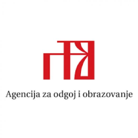 Agencija za odgoj i obrazovanje