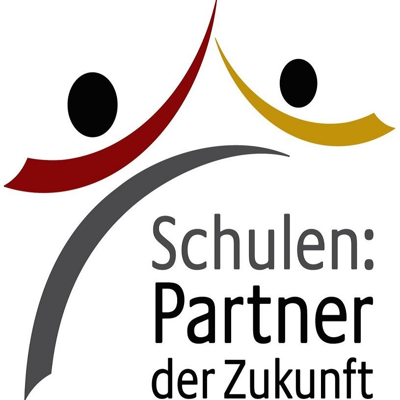 Škole: Partneri budućnosti