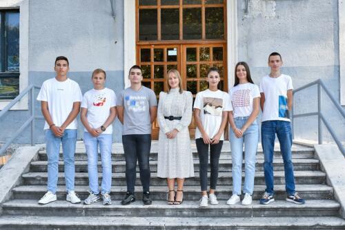 Nastavnici_ucenici_FKG_u_2021_2022