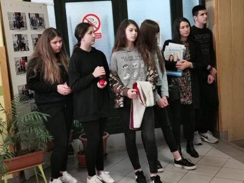 Vukovar 019 04