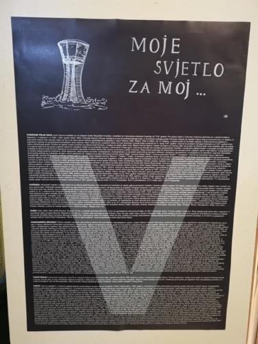 Vukovar 019 07